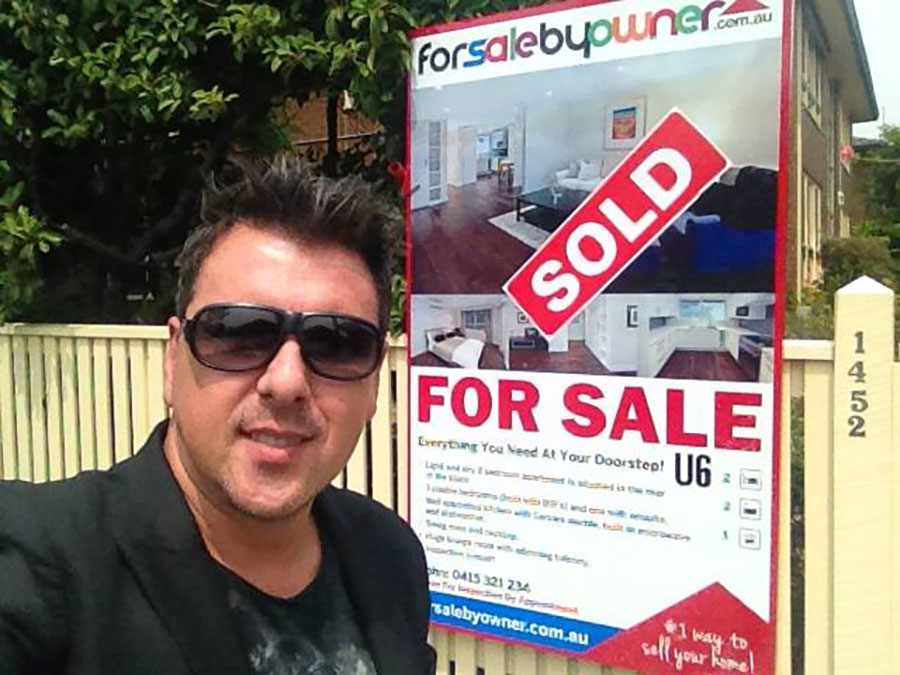 For Sale By Owner Australia 58