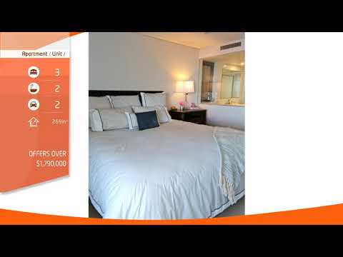 For Sale By Owner: 18/36 Woodcliffe Crescent, Woody point, QLD 4019