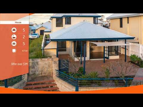 For Sale By Owner: 12 Harbour Retreat, Erskine, WA 6210