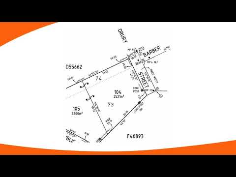 For Sale By Owner: Lot 104 Drury Street, Willaston, SA 5118