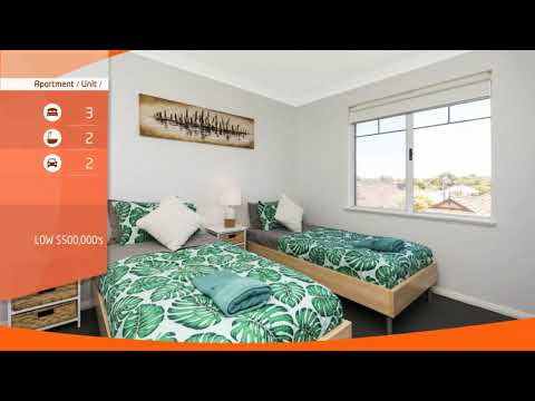 For Sale By Owner: 309/7-11 Heirisson Way, Victoria park, WA 6100