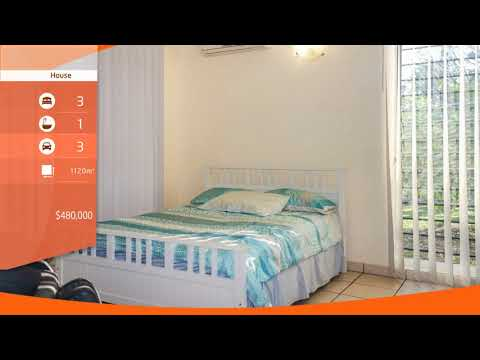For Sale By Owner: 63 Dalwood Crescent, Malak, NT 0812