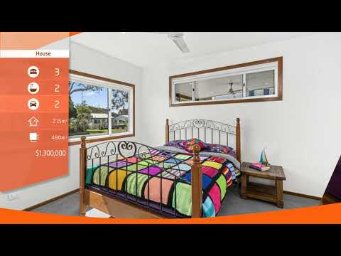 For Sale By Owner: 30 Schafer Street, Red rock, NSW 2456