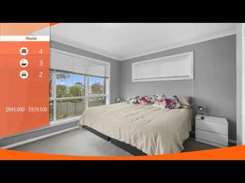 For Sale By Owner: 43a Esplanade, Midway point, TAS 7171