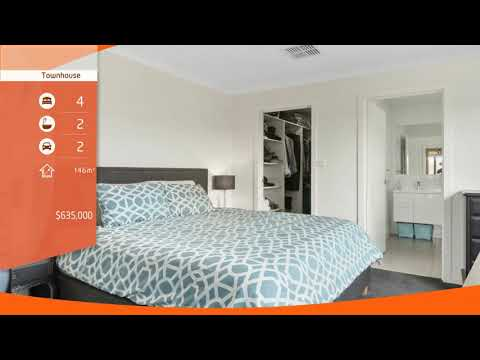 For Sale By Owner: 1/224 Flemington Rd, Harrison, ACT 2914