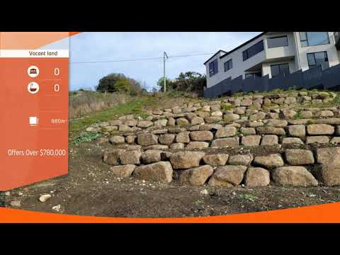 For Sale By Owner: 331 Churchill Avenue, Sandy bay, TAS 7005