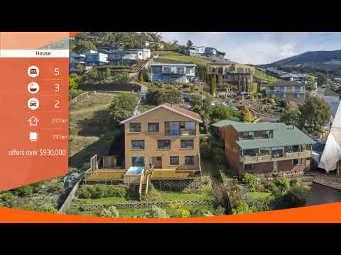 For Sale By Owner: 15 Nathan St, Berriedale, TAS 7011