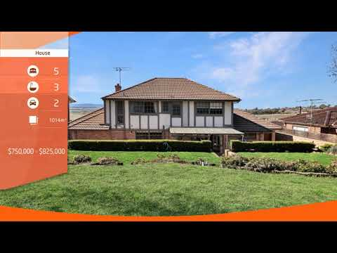 For Sale By Owner: Llanarth, NSW 2795