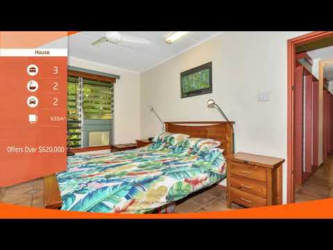 For Sale By Owner: 11 Robinson Road, Millner, NT 0810