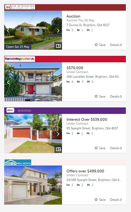For Sale By Owner Sell On Realestate Com Au Domain Com Au