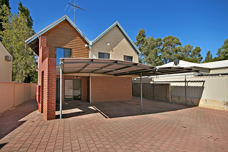 For Sale By Owner Review: Alan Hynd - Maylands, WA