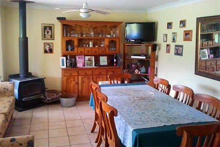 For Sale By Owner Review: Teena & Graeme - Morayfield, QLD