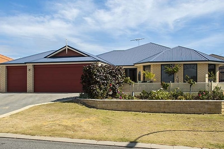 For Sale By Owner Review: Ann-Marie Docherty - Quinns rocks, WA