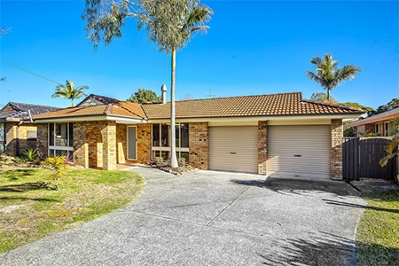 For Sale By Owner Review: Lee & Nathan Bardsley - Tumbi Umbi, NSW