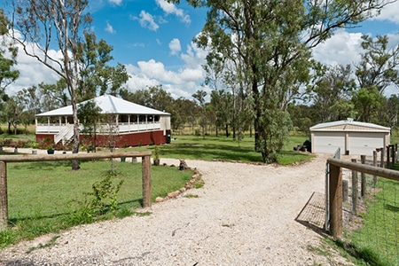 For Sale By Owner Review: Mandy Beales - Laidley Heights, QLD