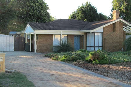 For Sale By Owner Review: Anna Boddy - Ballajura, WA