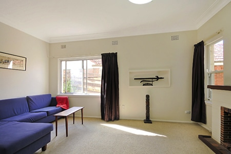 For Sale By Owner Review: Angela Budai - Roseville, NSW