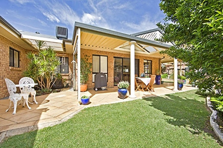 For Sale By Owner Review: Bob and Sandra Caines - Hewett, SA