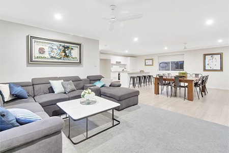 For Sale By Owner Review: Catherine Graham - Beenleigh, QLD