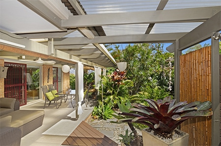 For Sale By Owner Review: Chris Harding - Port Macquarie, NSW