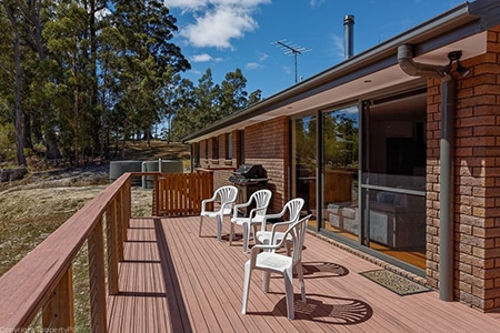 For Sale By Owner Review: Allison Cunningham - Kettering, TAS