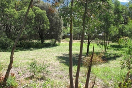 For Sale By Owner Review: Daniel and Beth Gilfillan - West Moonah, TAS
