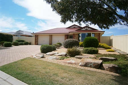 For Sale By Owner Review: John and Dorelle Brereton - Mannum, SA