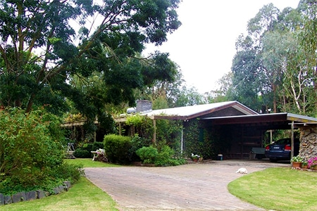 For Sale By Owner Review: Dianna & Geoff Edwards - Briagolong, VIC