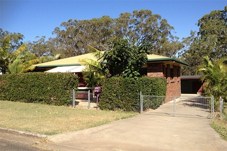 For Sale By Owner Review: Elizabeth Jones - The Caves, QLD