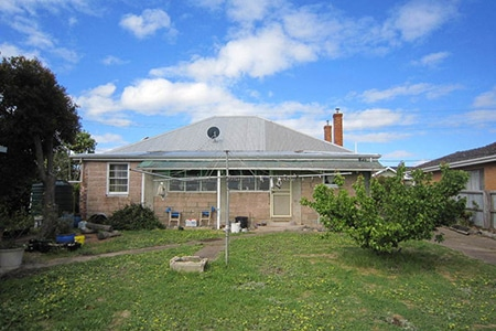 For Sale By Owner Review: Gerard Menzel - Stawell, VIC