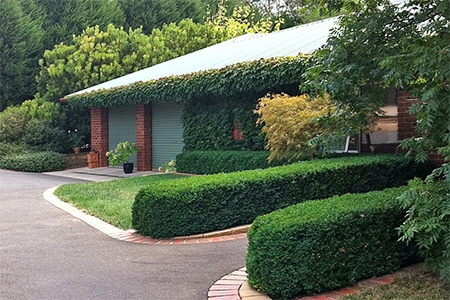For Sale By Owner Review: Vivienne and Warren Goodrich - Kilmore, VIC