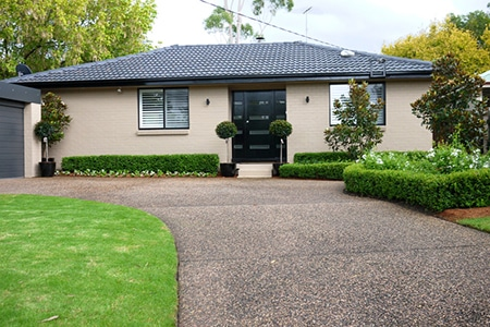 For Sale By Owner Review: Sarah and Rick Harman - Glenorie, NSW