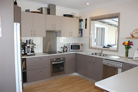 For Sale By Owner Review: Kate Hollis - Ulverstone, TAS