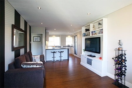 For Sale By Owner Review: David Horgan - Waverton, NSW
