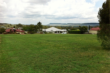 For Sale By Owner Review: Ray Hunt - Cotswold Hills, QLD