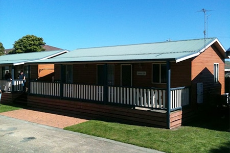 For Sale By Owner Review: Jennifer Smith - Lakes Entrance, VIC
