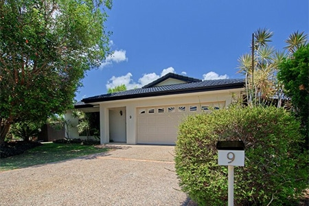 For Sale By Owner Review: Jodie Heise - Craiglie, QLD