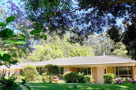 For Sale By Owner Review: Judy Wilson - Kendall, NSW