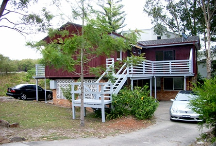 For Sale By Owner Review: Bill Kerr - Hawks Nest, NSW