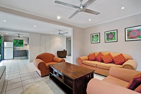 For Sale By Owner Review: Sue Keys - Millner, NT