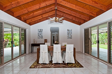 For Sale By Owner Review: Travis Latter - Tallai, QLD