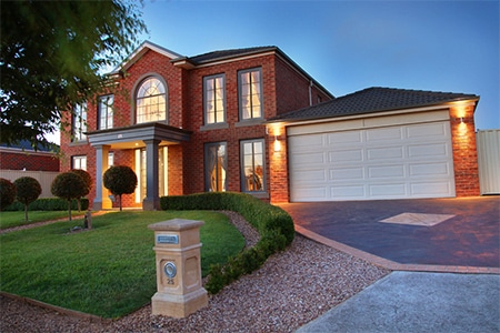 For Sale By Owner Review: Leslea Kulij - Melton West, VIC