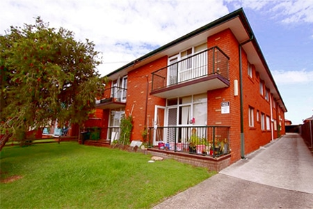 For Sale By Owner Review: Tracy Liu - Belmore NSW
