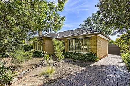 For Sale By Owner Review: Sheryl Lumb - Balwyn, VIC