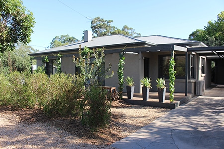 For Sale By Owner Review: Maryann Angel - Tanunda, SA
