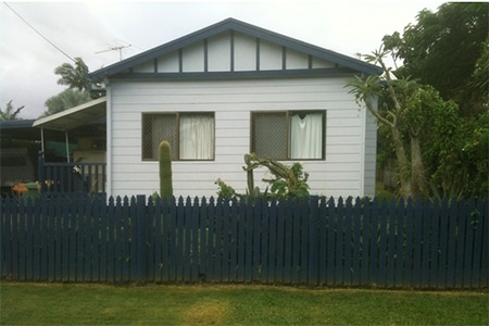 For Sale By Owner Review: Angie McCarthy - Mackay, QLD