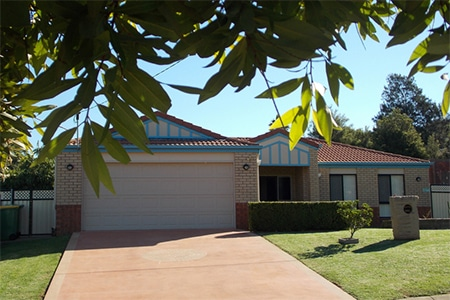 For Sale By Owner Review: Adam & Jill Michalas - Wilsonton Heights, QLD