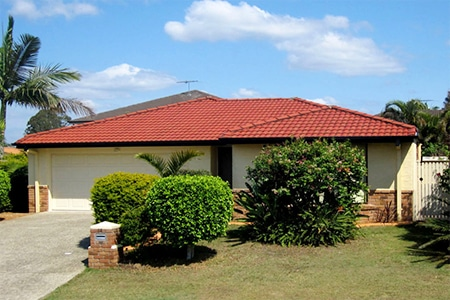 For Sale By Owner Review: Elke Monch - Bracken Ridge, QLD