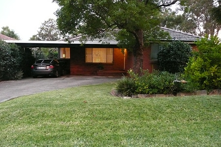 For Sale By Owner Review: Andrew Moody - Greystanes, NSW
