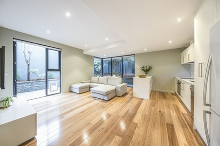 For Sale By Owner Review: Nathan & Priscilla Flynn - Brighton East, VIC